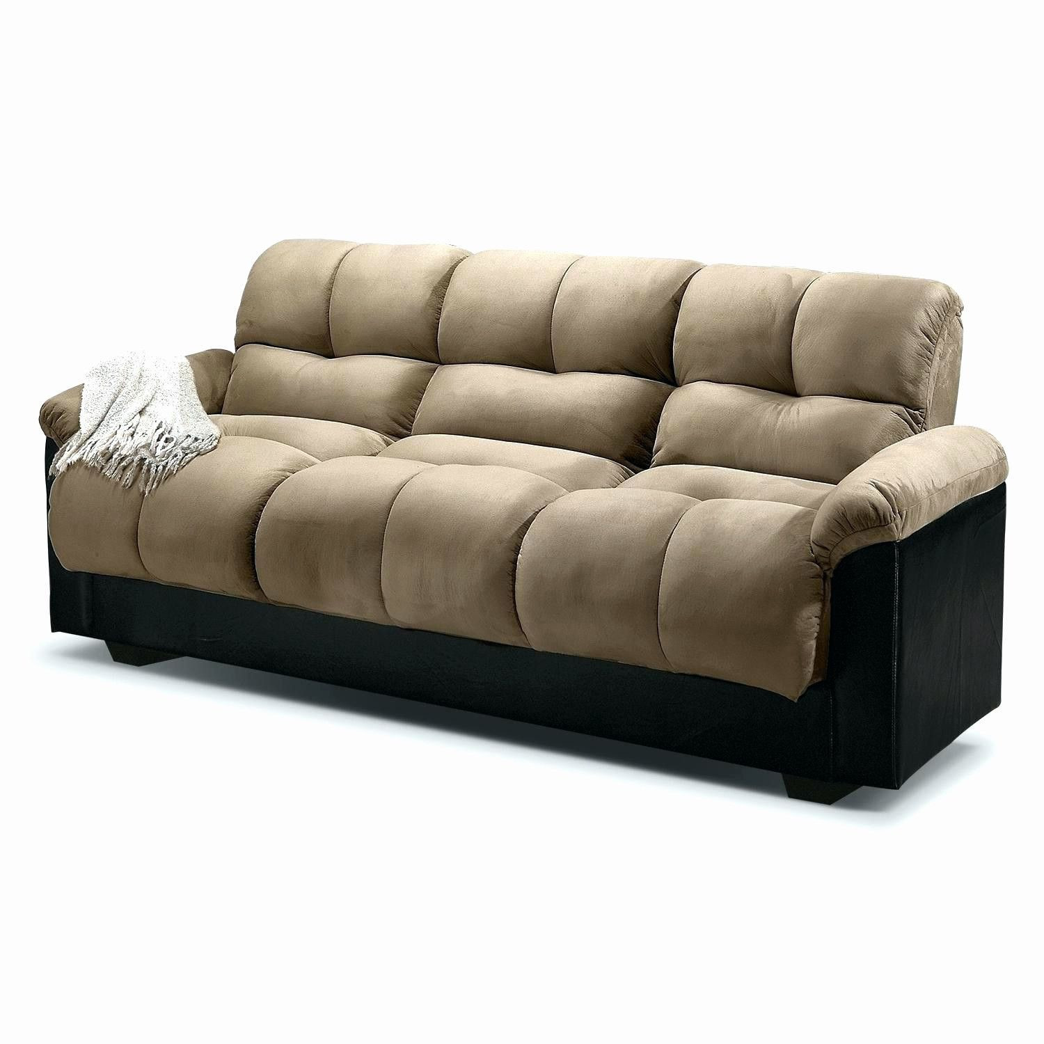 Best ideas about Sofa City Springfield Mo . Save or Pin Sofa Cama Matrimonial Muebles Dico Now.