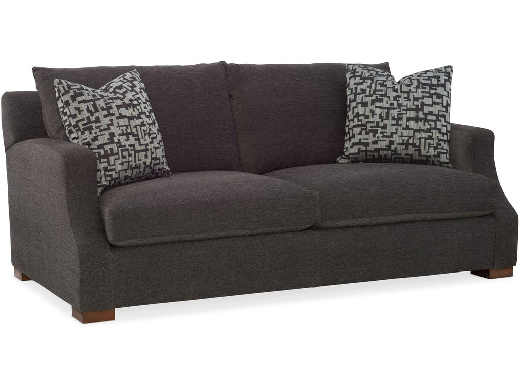 Best ideas about Sofa City Springfield Mo . Save or Pin Sofa City Sofa Sleepers Tri Cities Johnson City Tennessee Now.