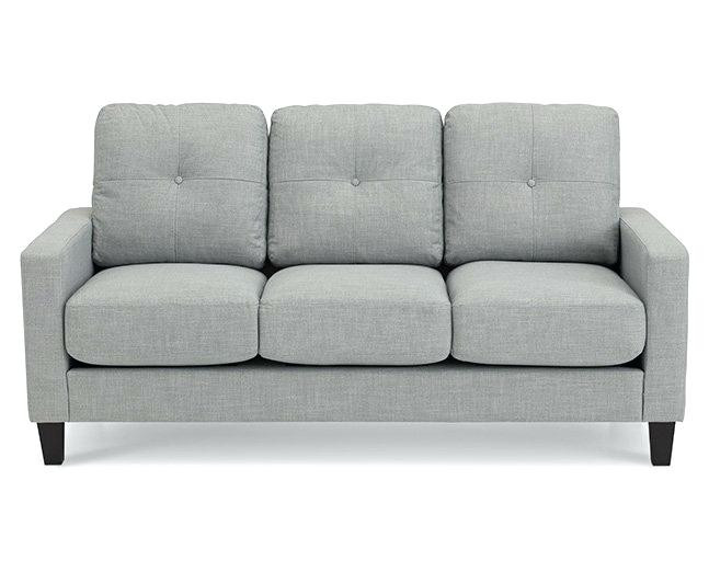Best ideas about Sofa City Springfield Mo . Save or Pin sofa city springfield mo – internationalroyalcourt Now.