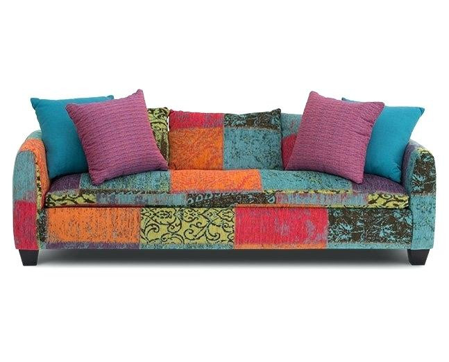 Best ideas about Sofa City Springfield Mo . Save or Pin discount furniture springfield mo – atoz puters Now.