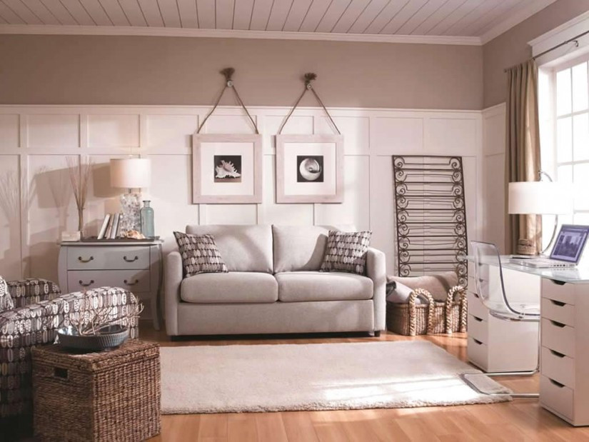 Best ideas about Sofa City Springfield Mo . Save or Pin Bedroom Fill Your Home With Alluring Rowe Furniture For Now.
