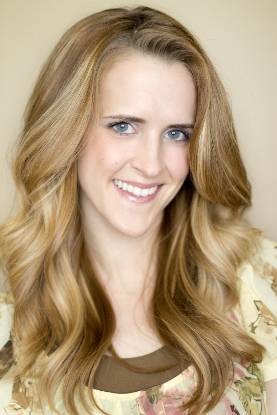 Best ideas about Soft Wave Hairstyles . Save or Pin Hair and Make up by Steph How To Voluminous Waves Now.