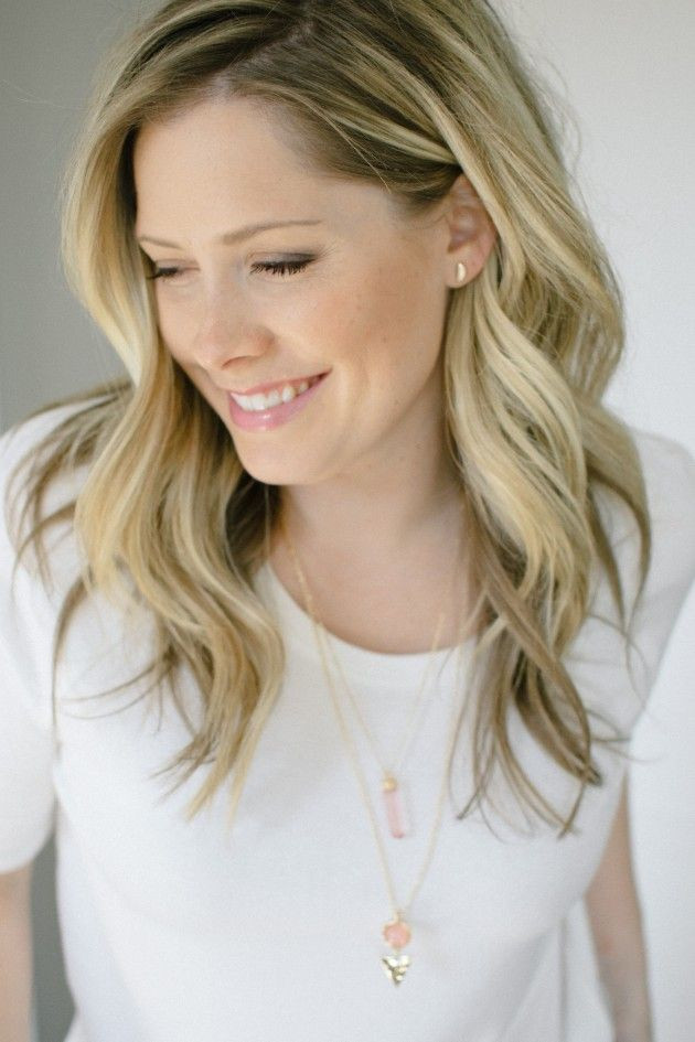 Best ideas about Soft Wave Hairstyles . Save or Pin loose waves hair hairinspo H a i r Now.