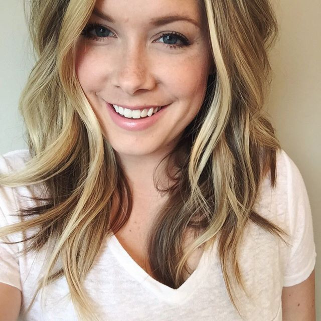 Best ideas about Soft Wave Hairstyles . Save or Pin Best 25 Soft waves hair ideas on Pinterest Now.
