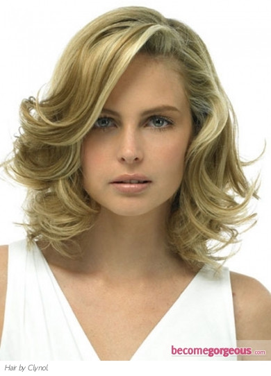 Best ideas about Soft Wave Hairstyles . Save or Pin Long Hairstyles Long Loose Waves Now.