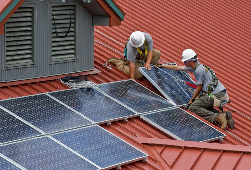 Best ideas about Solar Panels DIY . Save or Pin How to Install Solar Panels Your DIY Guide to Green Solar Now.