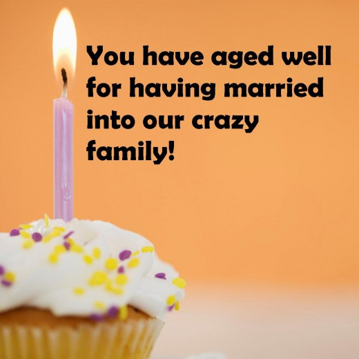 Best ideas about Son In Law Birthday Wishes . Save or Pin Son In Law Birthday Wishes What to Write in His Card Now.