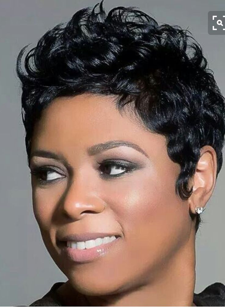 Best ideas about Sophisticated Short Haircuts . Save or Pin Best 25 Sophisticated hairstyles ideas on Pinterest Now.