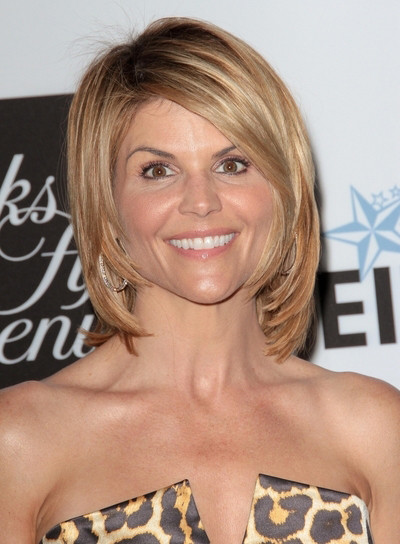 Best ideas about Sophisticated Short Haircuts . Save or Pin Medium Sophisticated Bobs Beauty Riot Now.