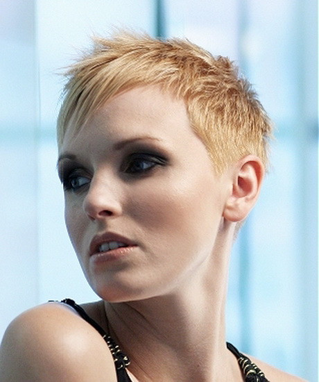 Best ideas about Sophisticated Short Haircuts . Save or Pin Sophisticated short hairstyles for women Now.
