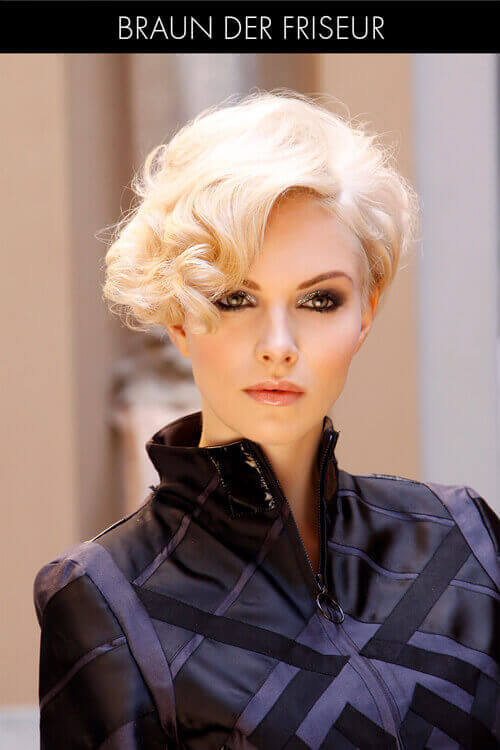Best ideas about Sophisticated Short Haircuts . Save or Pin 20 Stunning Short Layered Hairstyles You Should Try Now.