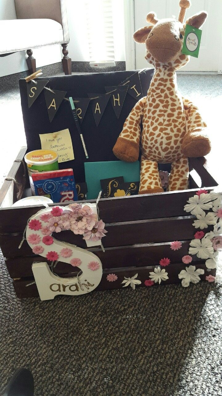 Best ideas about Sorority Gift Ideas . Save or Pin 17 Best ideas about Sorority Gifts on Pinterest Now.
