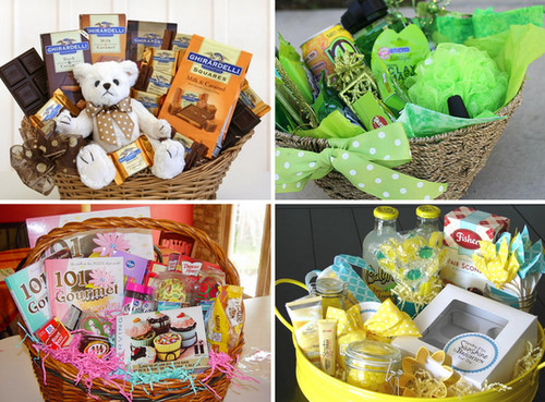 Best ideas about Sorority Gift Ideas . Save or Pin sorority sugar Now.