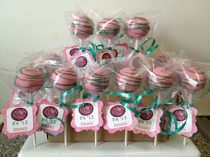 Best ideas about Sorority Gift Ideas . Save or Pin sorority t ideas Google Search Now.