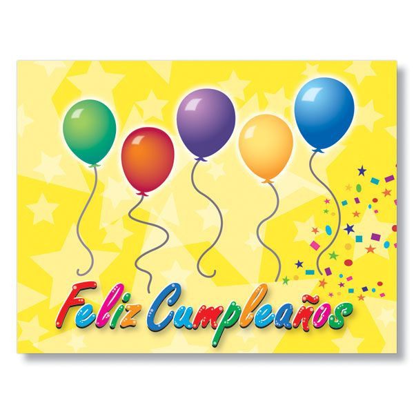Best ideas about Spanish Birthday Wishes . Save or Pin Best 25 Birthday wishes in spanish ideas on Pinterest Now.