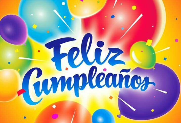 Best ideas about Spanish Birthday Wishes . Save or Pin 25 best ideas about Birthday wishes in spanish on Now.