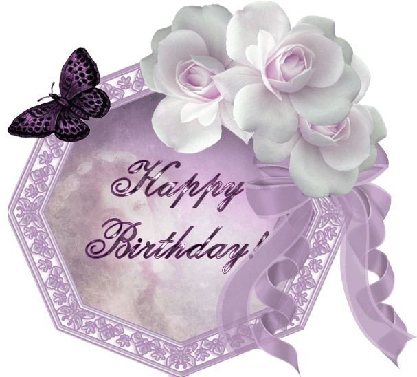 Best ideas about Sparkly Birthday Wishes . Save or Pin 57 best images about Birthday Greetings on Pinterest Now.