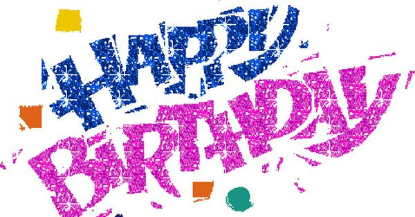 Best ideas about Sparkly Birthday Wishes . Save or Pin Glitter Birthday Wishes Now.