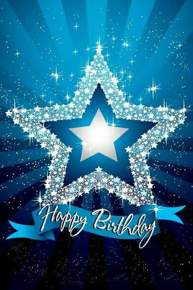Best ideas about Sparkly Birthday Wishes . Save or Pin Best 20 Christian birthday wishes ideas on Pinterest Now.