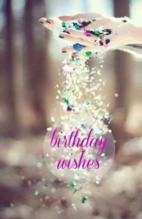 Best ideas about Sparkly Birthday Wishes . Save or Pin The Best Happy Birthday Memes Happy Birthday Now.