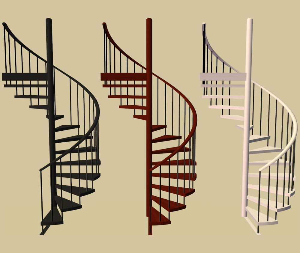 Best ideas about Spiral Staircase Sims 4 . Save or Pin Mod The Sims marvine s Spiral Stairs Recoloured Now.