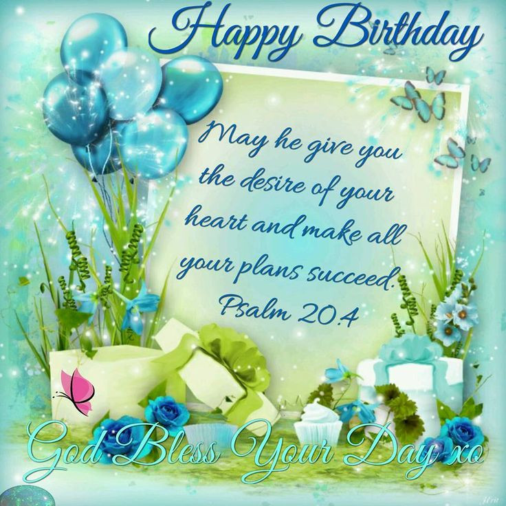Best ideas about Spiritual Birthday Quotes . Save or Pin The 25 best Christian birthday wishes ideas on Pinterest Now.
