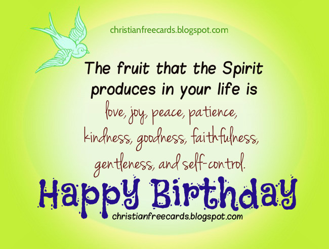 Best ideas about Spiritual Birthday Quotes . Save or Pin Spiritual Birthday Quotes and nice images for men Now.