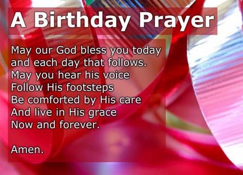 Best ideas about Spiritual Birthday Wishes . Save or Pin 30 Spiritual Birthday Wishes Now.