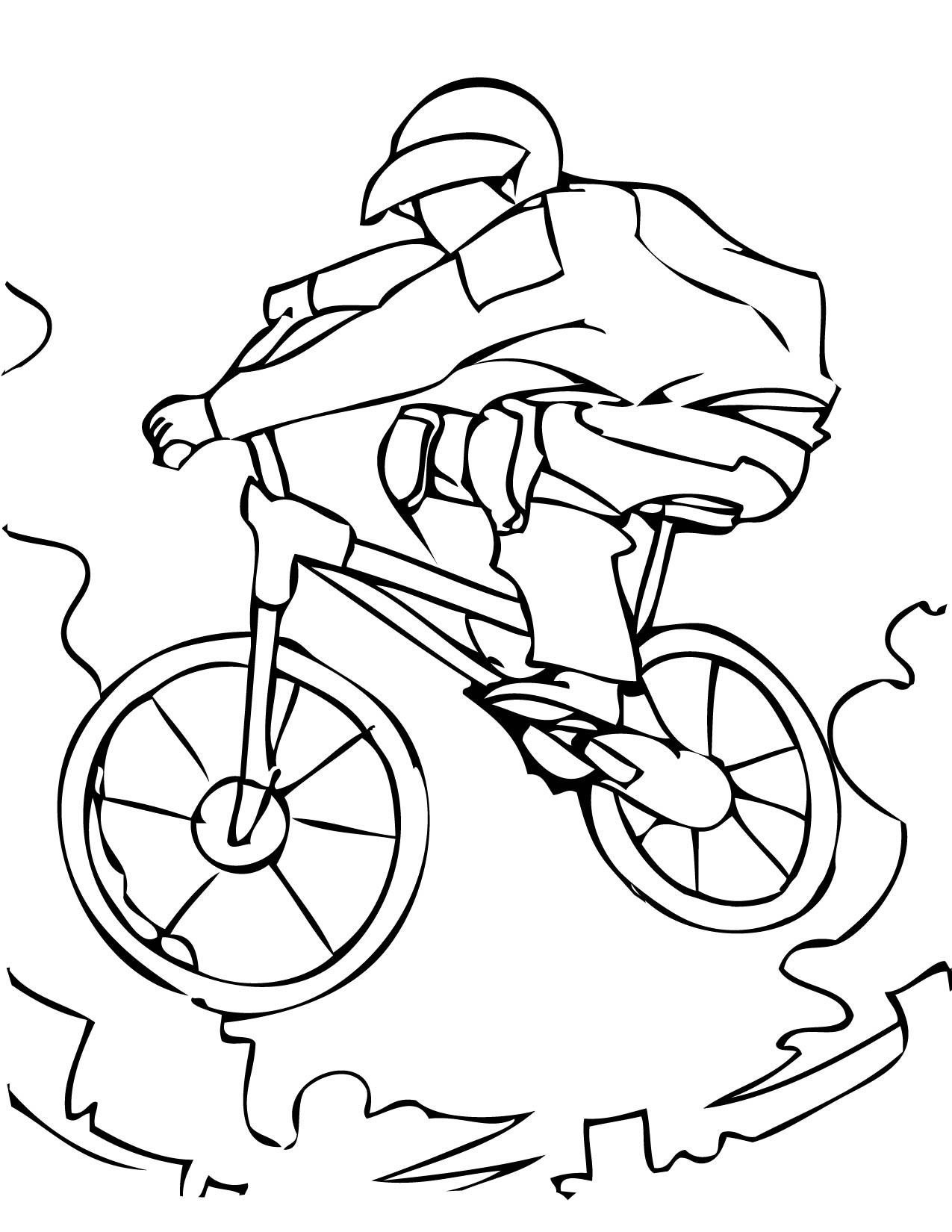 Best ideas about Sports Printable Coloring Pages . Save or Pin Free Printable Basket Sports Coloring Pages Gianfreda Now.