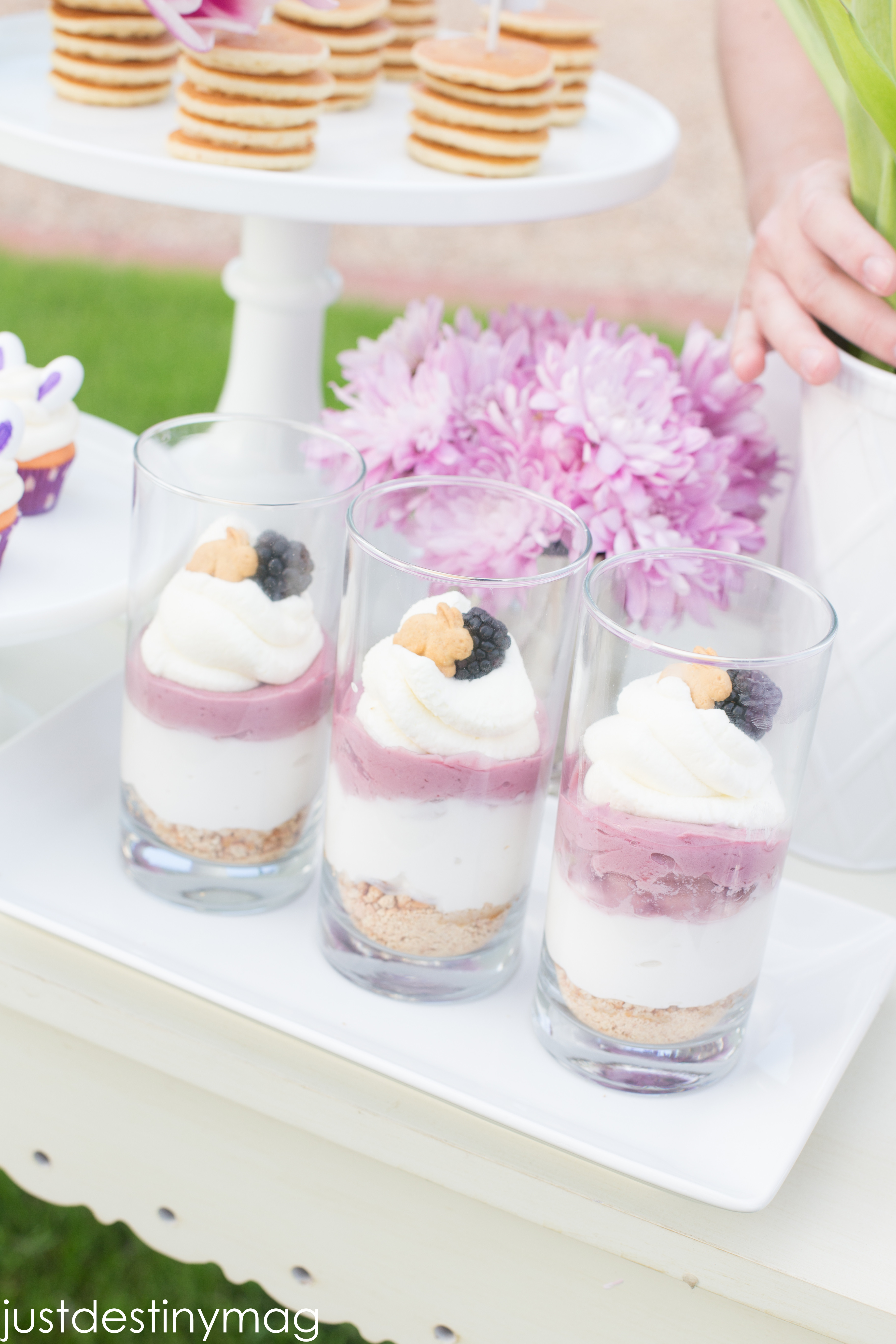 Best ideas about Spring Party Ideas For Adults . Save or Pin Easter Brunch for Kids Now.
