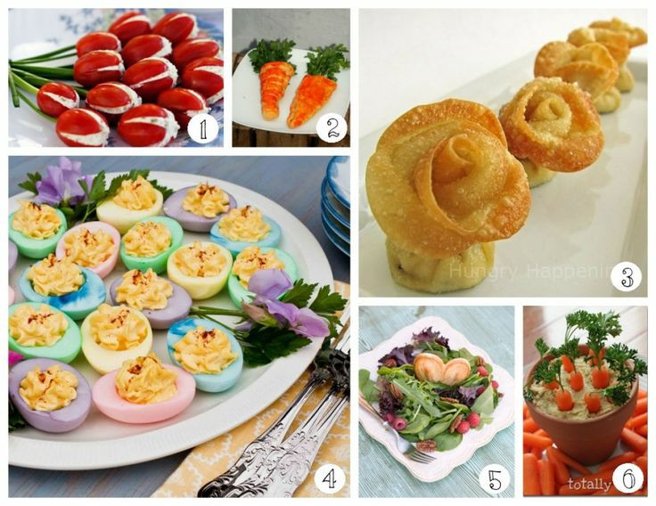 Best ideas about Spring Party Ideas For Adults . Save or Pin not just for Easter Easter Egg Decorating Party Ideas Now.