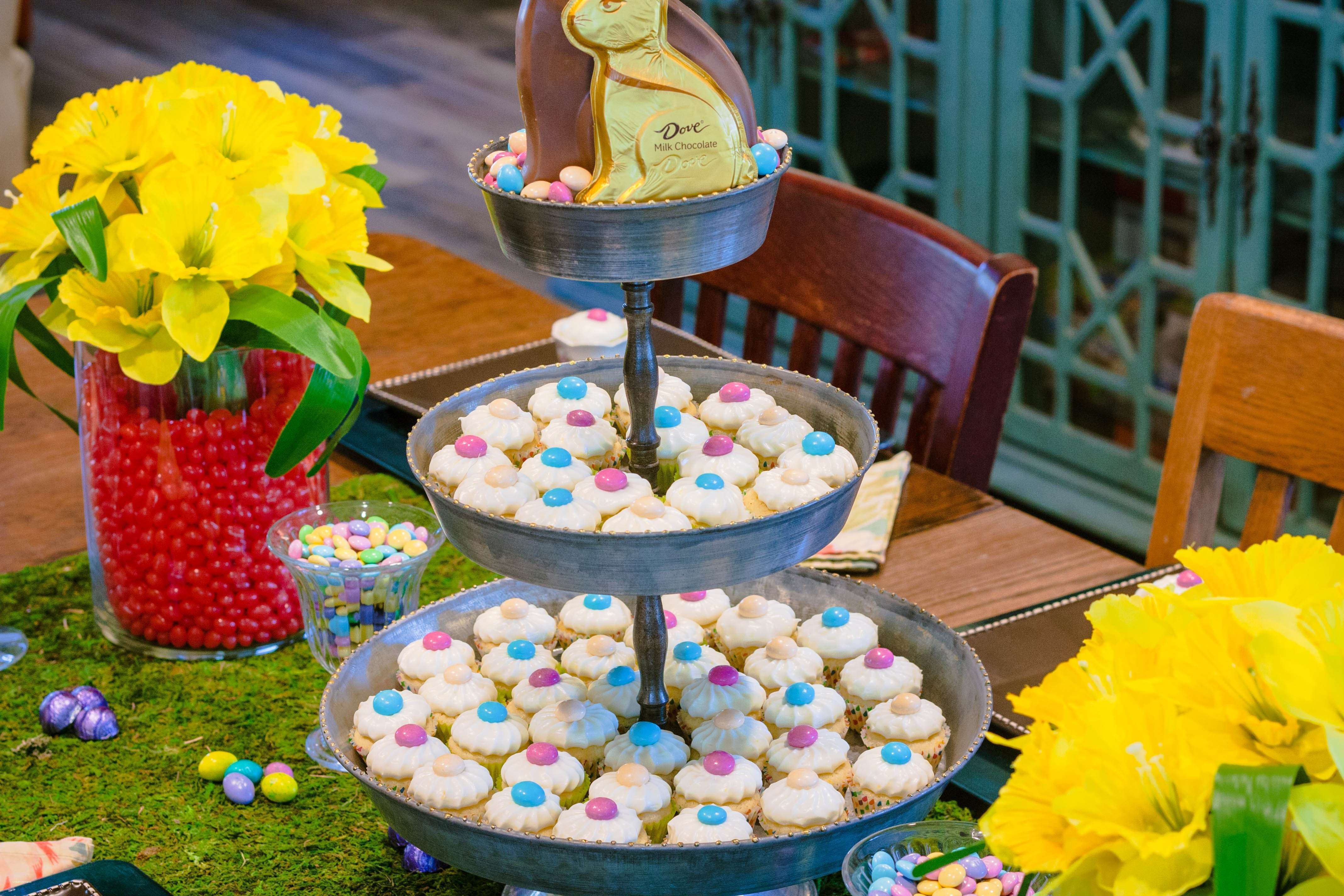 Best ideas about Spring Party Ideas For Adults . Save or Pin Fresh Easter Party Ideas for Adults Creative Maxx Ideas Now.