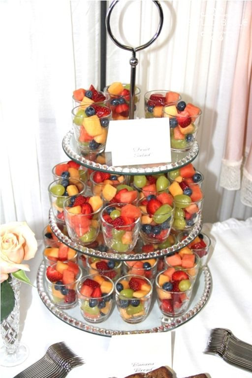Best ideas about Spring Party Ideas For Adults . Save or Pin Fun Party Themes for Adults Now.