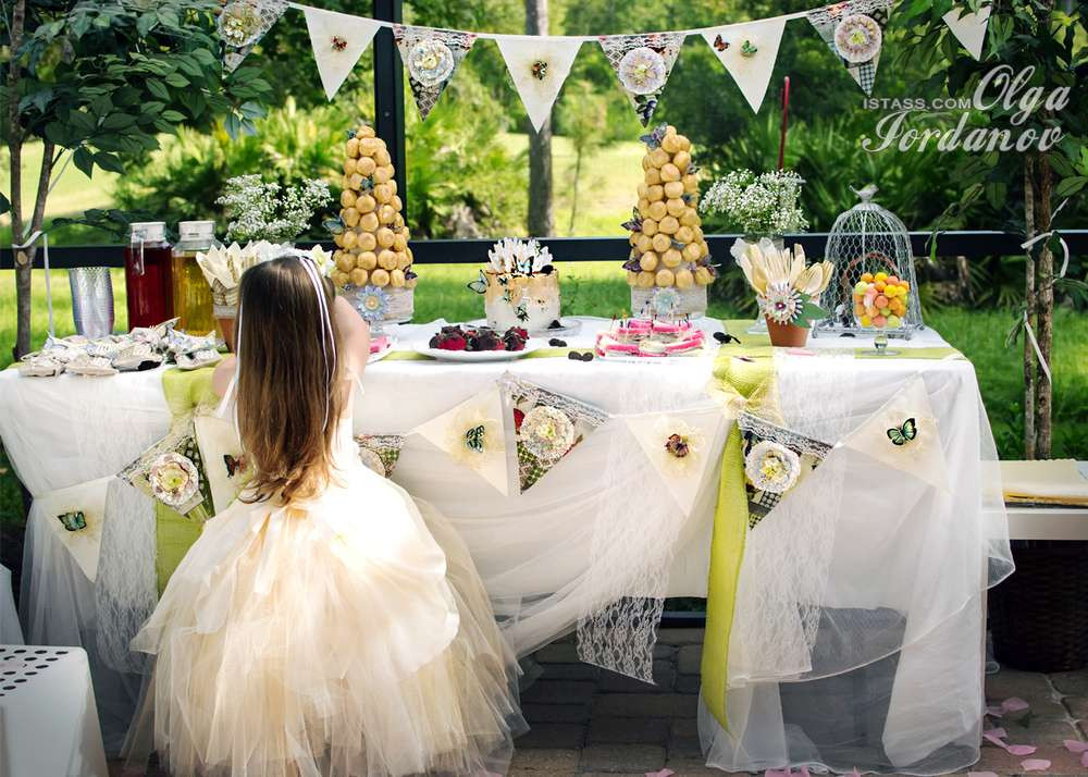 Best ideas about Spring Party Ideas For Adults . Save or Pin Spring Party Ideas for Adults and Kids Welk Resorts Now.