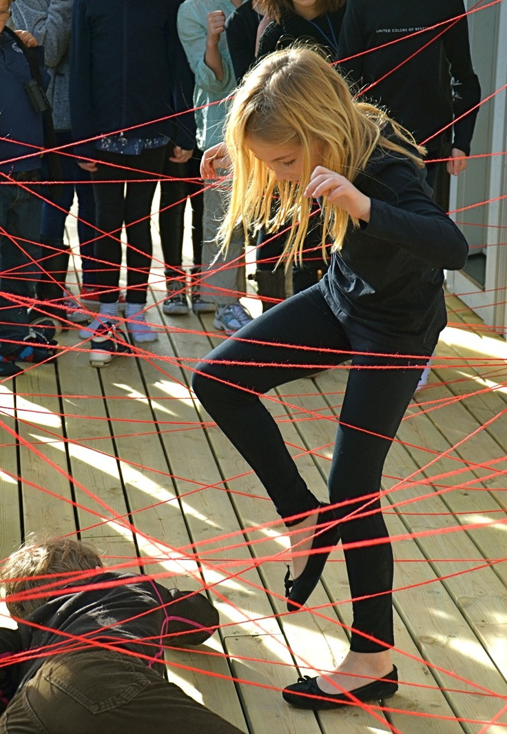 Best ideas about Spy Birthday Party . Save or Pin 17 Best images about Spy Party inspiration on Pinterest Now.