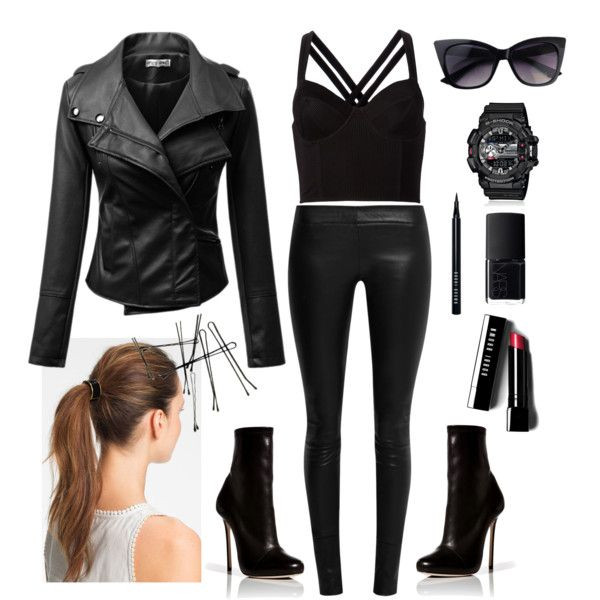 Best ideas about Spy Costume DIY . Save or Pin 131 best images about Superhero Spy Fashion on Pinterest Now.