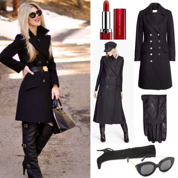 Best ideas about Spy Costume DIY . Save or Pin A spy or secret agent costume can be as easy as wearing a Now.