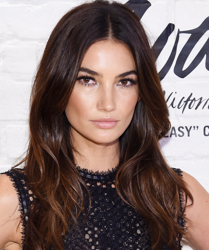 Best ideas about Square Face Haircuts Female . Save or Pin The Best Haircuts for Square Shaped Faces Now.
