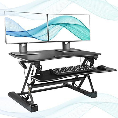 Best ideas about Standing Desk Converter DIY . Save or Pin Best 25 Diy laptop stand ideas on Pinterest Now.
