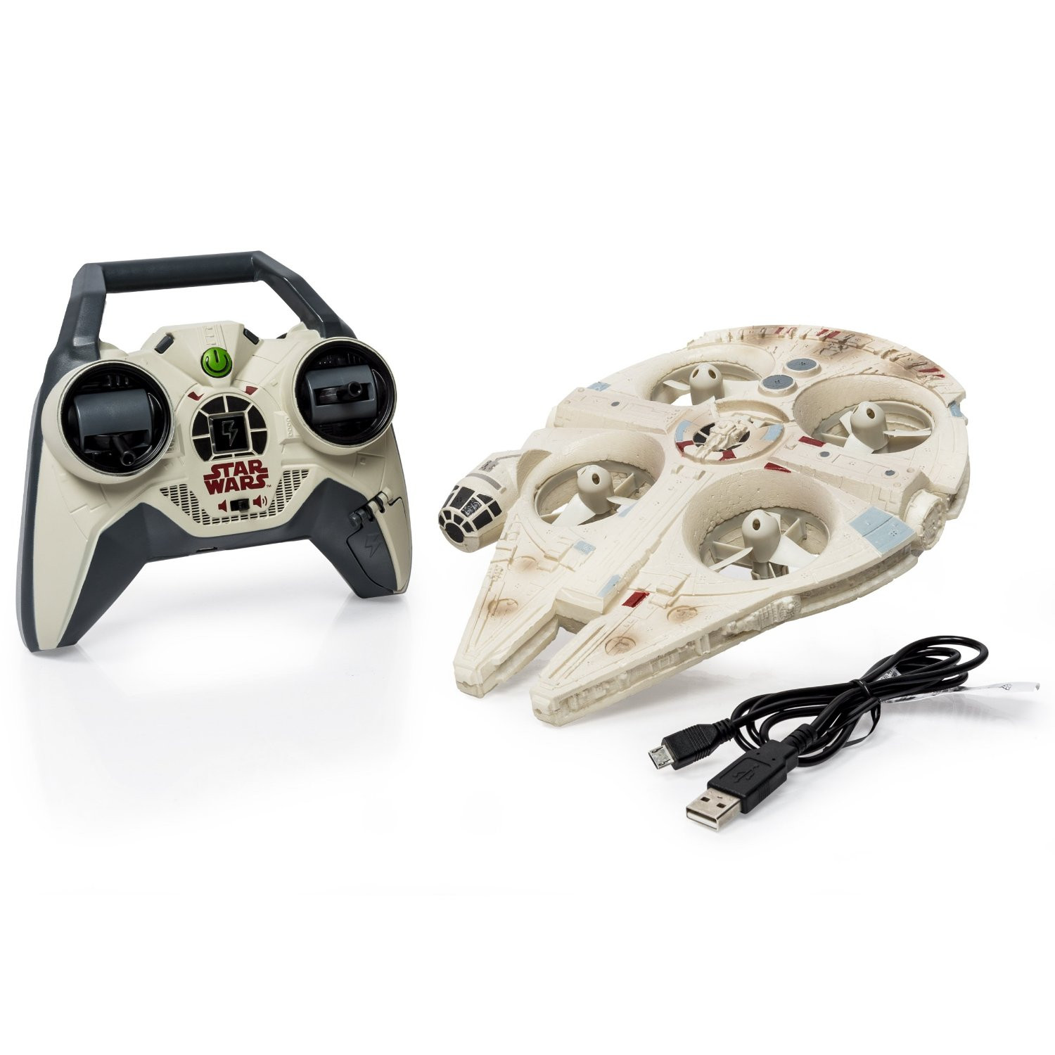 Best ideas about Star Wars Gift Ideas For Him . Save or Pin Star Wars Gifts For Him Now.
