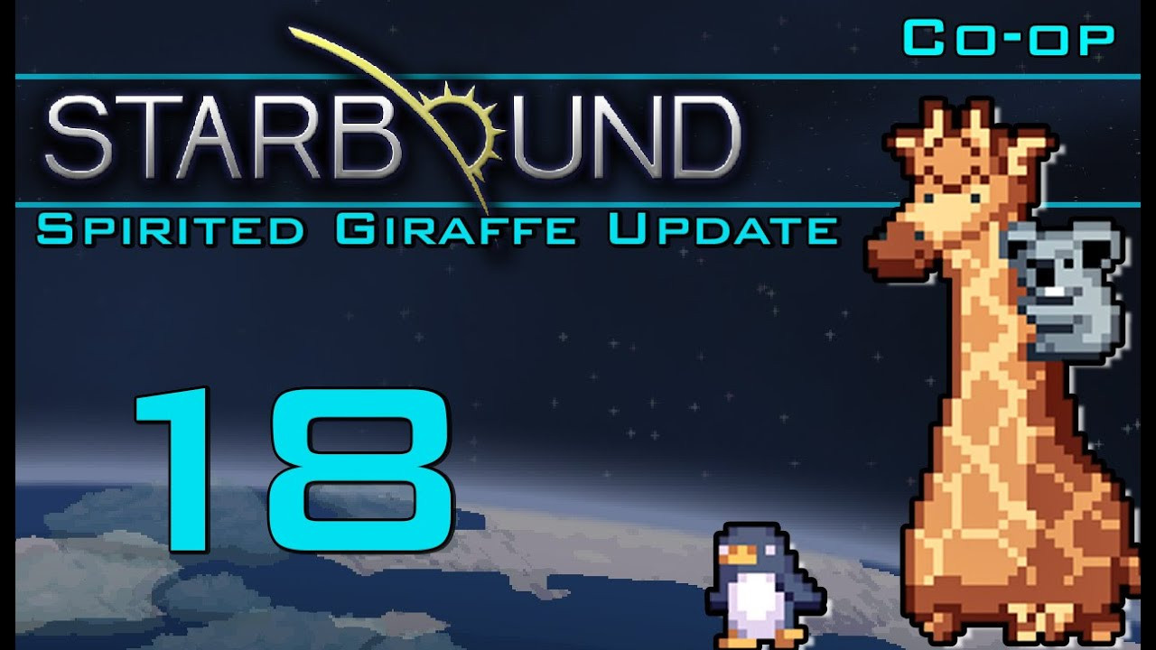Best ideas about Starbound Spiral Staircase . Save or Pin How to Build a Spiral Staircase Starbound Now.
