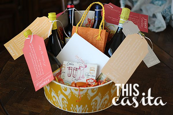 Best ideas about Stock The Bar Gift Ideas . Save or Pin 33 best Stock the Bar Party Ideas images on Pinterest Now.