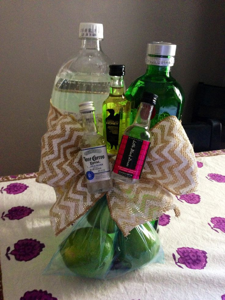 Best ideas about Stock The Bar Gift Ideas . Save or Pin 14 best Stock the Bar Couples Shower images on Pinterest Now.