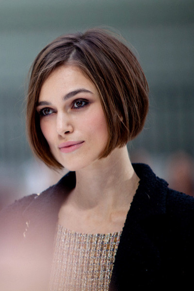 Best ideas about Straight Bob Hairstyles . Save or Pin Inhaircuts Bob Hairstyles Now.