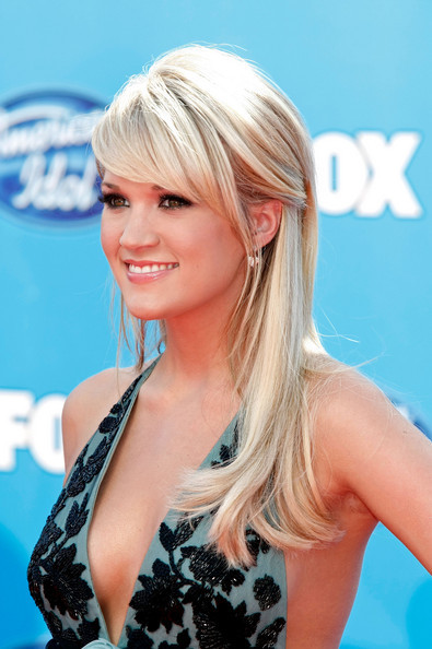 Best ideas about Straight Prom Hairstyle . Save or Pin long straight hairstyles for prom Now.