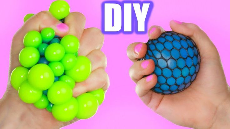 Best ideas about Stress Balls DIY . Save or Pin 25 best ideas about Stress Ball on Pinterest Now.