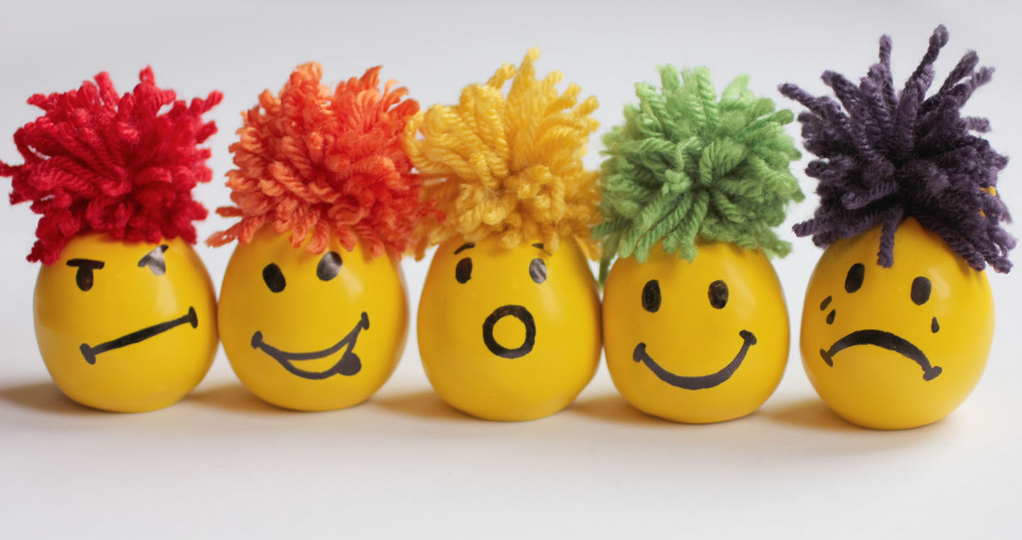 Best ideas about Stress Balls DIY . Save or Pin Emotional Stress Ball Balloons Repeat Crafter Me Now.