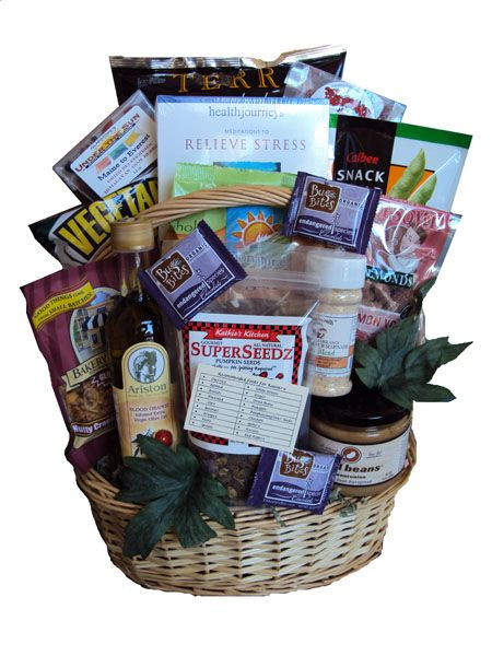 Best ideas about Stress Relief Gifts Unique Gift Ideas . Save or Pin Stress Relief Relaxing Gift Basket Now.