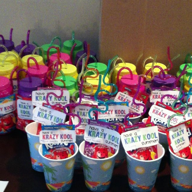 Best ideas about Student Teacher Gift Ideas . Save or Pin Student ts for end of year Fun Gift Ideas Now.