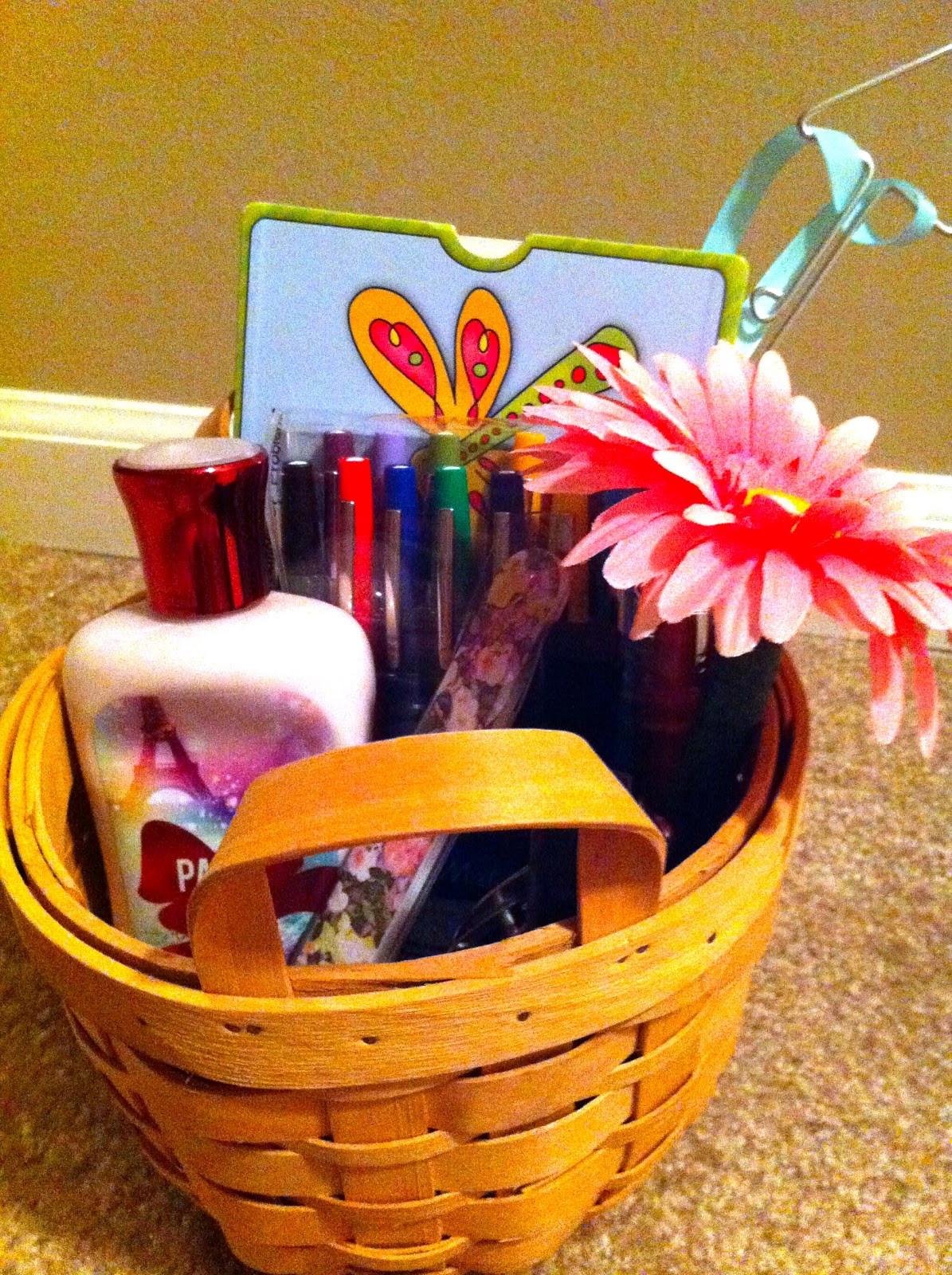 Best ideas about Student Teacher Gift Ideas . Save or Pin Cheers to School Student Teacher & Teacher Mentor Gift Ideas Now.